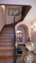 Vente maison - Photo miniature 7