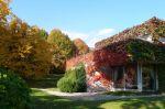 Vente maison Seyssins - Photo miniature 4