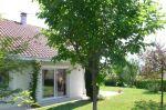 Vente maison MONTBONNOT-SAINT-MARTIN - Photo miniature 2