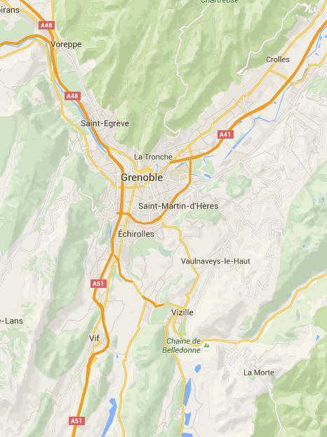 Achat-Vente-Bien-Immobilier-Gresivaudan