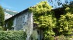 Sale house SAINT ISMIER - Thumbnail 4