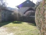 Sale house Saint Martin d'Uriage - Thumbnail 9