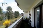 Vente appartement SAINT ISMIER - Photo miniature 4