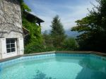 Sale house SAINT ISMIER - Thumbnail 6