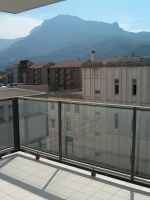 Sale apartment Grenoble Rue Ampère - Thumbnail 9