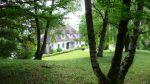 Sale house Saint-Jean-de-Moirans - Thumbnail 4