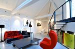 Sale apartment Grenoble - Thumbnail 1