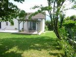 Vente maison SAINT ISMIER - Photo miniature 3