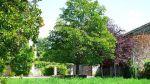 Vente maison - Photo miniature 6