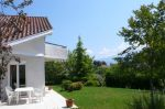Vente maison MONTBONNOT-SAINT-MARTIN - Photo miniature 8