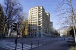 Sale apartment GRENOBLE Place Paul Mistral - Thumbnail 8