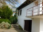Vente maison BIVIERS - Photo miniature 4