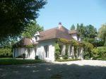 Sale house Saint-Jean-de-Moirans - Thumbnail 3