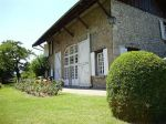 Sale house Saint-Ismier - Thumbnail 1