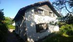 Vente maison SAINT ISMIER - Photo miniature 5