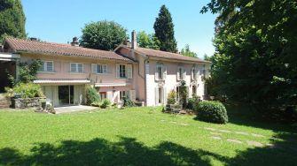 Vente maison LA TRONCHE - photo
