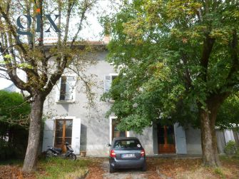 Vente maison MEYLAN - photo