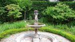 Sale house Saint-Jean-de-Moirans - Thumbnail 6