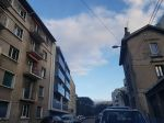 Sale apartment GRENOBLE - Thumbnail 4