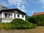 Vente maison BIVIERS - Photo miniature 1