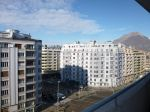 Sale apartment GRENOBLE - Thumbnail 2