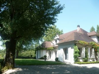 Vente maison Saint-Jean-de-Moirans - photo
