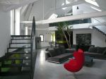 Sale apartment Grenoble - Thumbnail 5
