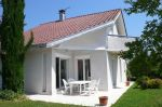 Vente maison MONTBONNOT-SAINT-MARTIN - Photo miniature 7