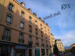 Vente appartement GRENOBLE - Photo miniature 8