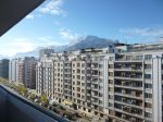 Sale apartment GRENOBLE - Thumbnail 3