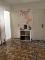 Sale apartment MEYLAN - Thumbnail 7