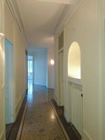 Vente appartement GRENOBLE - Photo miniature 7