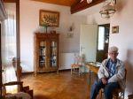 Vente maison BIVIERS - Photo miniature 7