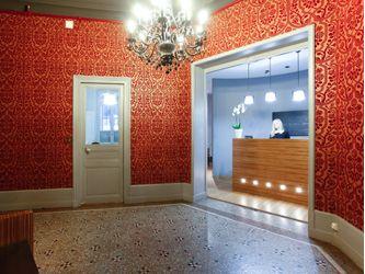 Agence immobilière Grenoble (38000)