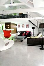 Vente appartement Grenoble - Photo miniature 9