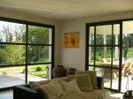 Sale house Meylan - Thumbnail 2