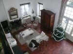 Vente maison Saint-Ismier - Photo miniature 3