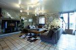 Vente maison SAINT ISMIER - Photo miniature 7