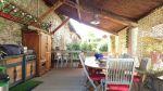 Vente maison SAINT ISMIER - Photo miniature 3