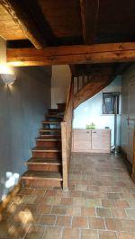 Vente maison SAINT ISMIER - Photo miniature 6