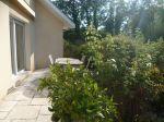 Vente maison Meylan Buclos - Photo miniature 2