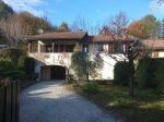 Sale house Seyssins Mairie - Thumbnail 9