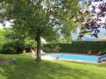 Sale house SAINT ISMIER - Thumbnail 9