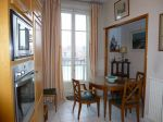 Vente appartement GRENOBLE - Photo miniature 5