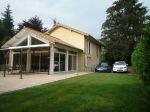 Vente maison BRIE-ET-ANGONNES - Photo miniature 2