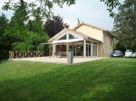 Vente maison BRIE-ET-ANGONNES - Photo miniature 1