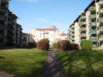 Vente appartement GRENOBLE - Photo miniature 2