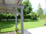 Sale house SAINT ISMIER - Thumbnail 5