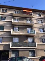 Vente appartement GRENOBLE - Photo miniature 7