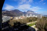 Sale apartment GRENOBLE Place Paul Mistral - Thumbnail 11